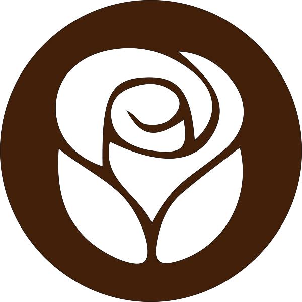 White Rose Dental Studio